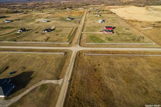 Photo 4: Lot 24 South Country Estates in Dundurn: Lot/Land for sale (Dundurn Rm No. 314)  : MLS®# SK870898