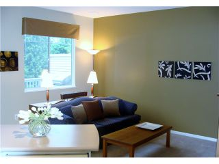 """Photo 28: 40 7501 CUMBERLAND Street in Burnaby: The Crest Townhouse for sale in """"DEERFIELD"""" (Burnaby East)  : MLS®# V894711"""