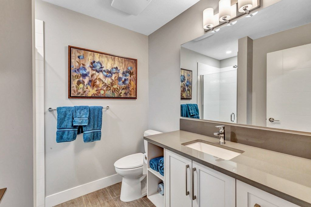 """Photo 34: Photos: 21 3618 150 Street in Surrey: Morgan Creek Townhouse for sale in """"Viridian"""" (South Surrey White Rock)  : MLS®# R2567751"""