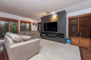 """Photo 7: 5845 237A Street in Langley: Salmon River House for sale in """"Tall Timber Estates"""" : MLS®# R2529743"""