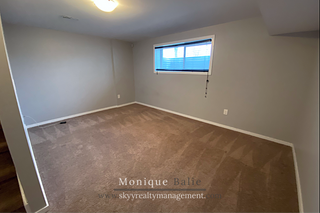 Photo 17: 9109 98 Ave in Edmonton: Townhouse for rent