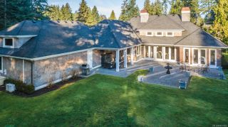 Photo 31: 1820 Amelia Cres in : PQ Nanoose House for sale (Parksville/Qualicum)  : MLS®# 861422