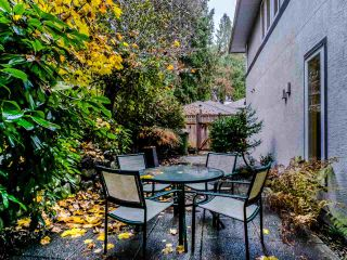 "Photo 19: 2659 FROMME Road in North Vancouver: Lynn Valley Townhouse for sale in ""Cedar Wynd"" : MLS®# R2517147"