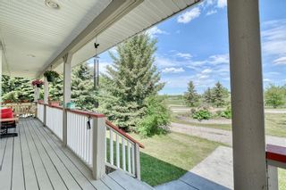 Photo 4: 258187 112 Street E: Rural Foothills County Detached for sale : MLS®# C4301811