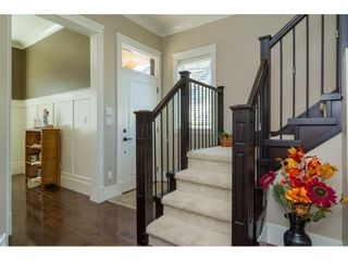 """Photo 17: 3651 146 Street in Surrey: King George Corridor House for sale in """"ANDERSON WALK"""" (South Surrey White Rock)  : MLS®# R2101274"""