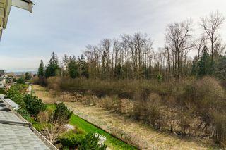Photo 34: 403 19320 65TH Avenue in Surrey: Clayton Condo for sale (Cloverdale)  : MLS®# F1434977