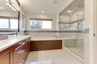 Photo 23: 2052 CRAIGEN Avenue in Coquitlam: Central Coquitlam House for sale : MLS®# R2533556