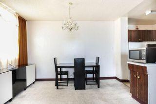Photo 7: 1705 411 Cumberland Avenue in Winnipeg: Central Condominium for sale (9A)  : MLS®# 202114268