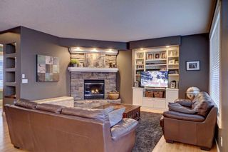 Photo 6: 35 CHAPALINA Terrace SE in Calgary: Chaparral Detached for sale : MLS®# C4237257