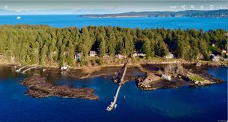 Photo 50: 151 Pirates Lane in : Isl Protection Island House for sale (Islands)  : MLS®# 869469