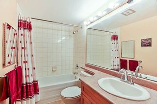 Photo 17: 1206 4105 MAYWOOD Street in Burnaby: Metrotown Condo for sale (Burnaby South)  : MLS®# R2223382