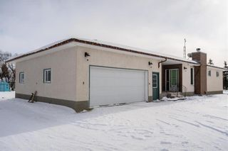Main Photo: 69155 5 Road West in Meadows: Rosser Residential for sale (R11)  : MLS®# 202102313