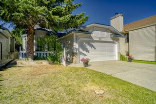 Main Photo: 24 Shawbrooke Circle SW in Calgary: Shawnessy Detached for sale : MLS®# A1123622