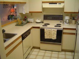 Photo 9: #109  1441 Garden Place: House for sale (Tsawwassen)  : MLS®# V509590