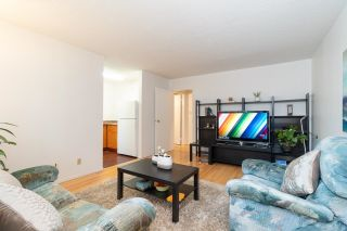 Photo 30: 5793 MAYVIEW Circle in Burnaby: Burnaby Lake Townhouse for sale (Burnaby South)  : MLS®# R2625543