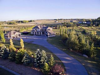 Photo 46: 56 Norris Coulee Trail: Rural Foothills County Detached for sale : MLS®# A1035968