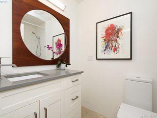 Photo 14: 101 120 Douglas St in VICTORIA: Vi James Bay Condo for sale (Victoria)  : MLS®# 814317