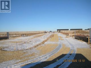Photo 17: 53516 Range Road 31 in Rural Lac Ste. Anne County: Agriculture for sale : MLS®# A1074135