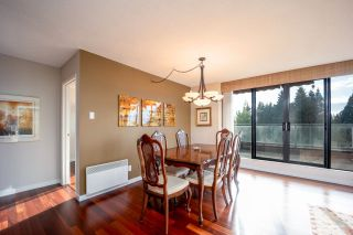 """Photo 8: 402 3905 SPRINGTREE Drive in Vancouver: Quilchena Condo for sale in """"THE KING EDWARD"""" (Vancouver West)  : MLS®# R2616578"""