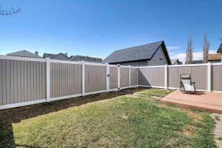 Photo 40: 14059 152 Avenue in Edmonton: Zone 27 House for sale : MLS®# E4242000
