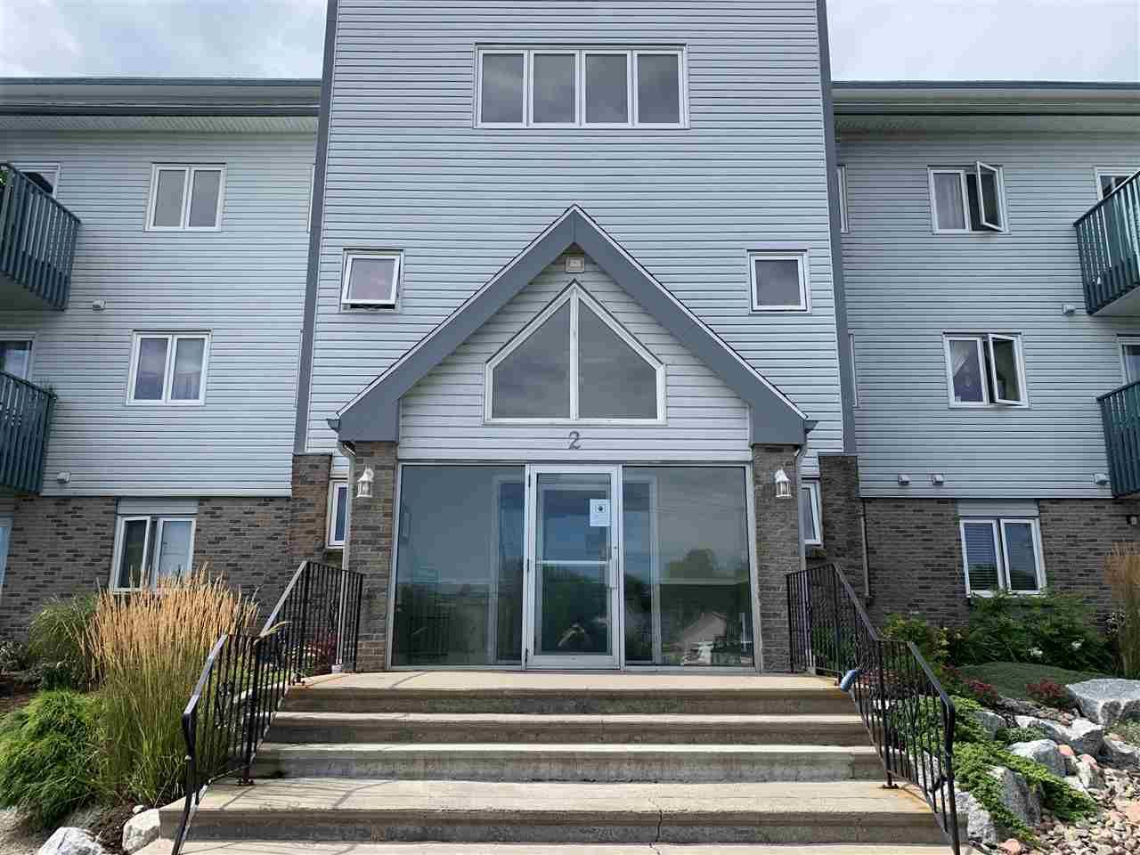 Main Photo: 300 2 Lombardy Lane in Dartmouth: 14-Dartmouth Montebello, Port Wallis, Keystone Residential for sale (Halifax-Dartmouth)  : MLS®# 202018075