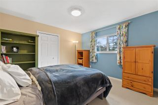 Photo 23: 13478 27TH Avenue in Surrey: Elgin Chantrell House for sale (South Surrey White Rock)  : MLS®# R2555125