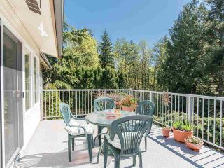 """Photo 36: 7791 WILTSHIRE Boulevard in Delta: Nordel House for sale in """"Cantebury Heights"""" (N. Delta)  : MLS®# R2568652"""