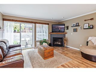 """Photo 6: 35472 STRATHCONA Court in Abbotsford: Abbotsford East House for sale in """"McKinley Heights"""" : MLS®# R2448464"""