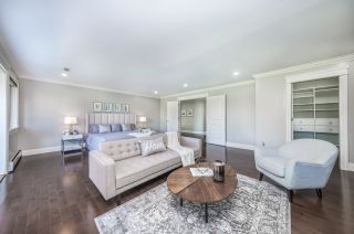 Photo 16: 3129 ROYCROFT Court in Burnaby: Government Road House for sale (Burnaby North)  : MLS®# R2621865