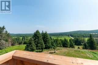Photo 26: 170 HILL & GULLY Road in Burk's Falls: House for sale : MLS®# 40148106