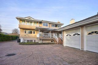 "Photo 42: 6896 WINCH Street in Burnaby: Sperling-Duthie House for sale in ""SPERLING-DUTHIE"" (Burnaby North)  : MLS®# R2534279"