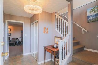 Photo 7: 6097 Carlton Rd in : Na North Nanaimo House for sale (Nanaimo)  : MLS®# 876245