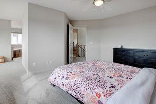 Photo 15: 26 Gleneagles Terrace: Cochrane Detached for sale : MLS®# A1130075