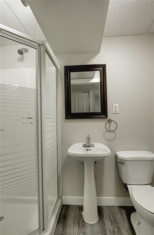 Photo 35: 18 23 GLAMIS Drive SW in Calgary: Glamorgan Row/Townhouse for sale : MLS®# C4293162