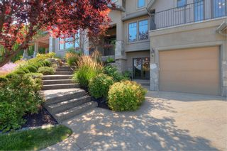 Photo 54: 3309 shiraz Court in west kelowna: lakeview heights House for sale (central okanagan)  : MLS®# 10214588