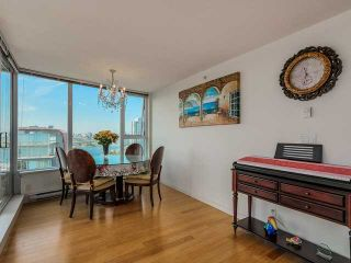 Photo 5: # 3003 33 SMITHE ST in Vancouver: Yaletown Condo for sale (Vancouver West)  : MLS®# V1124467