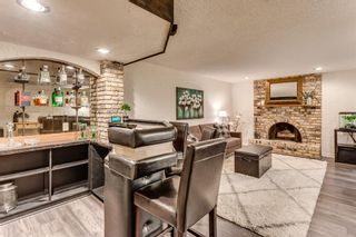 Photo 28: 23 Woodbrook Road SW in Calgary: Woodbine Detached for sale : MLS®# A1119363