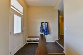 Photo 10: 205 Ravensden Drive in Winnipeg: River Park South Residential for sale (2F)  : MLS®# 202112021