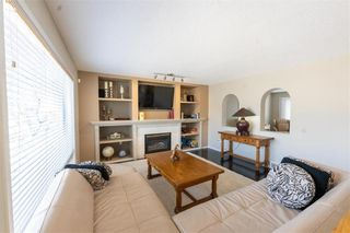 Photo 18: 54 Baytree Court in Winnipeg: Linden Woods Residential for sale (1M)  : MLS®# 202106389