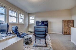 Photo 24: 230 Auburn Bay Boulevard SE in Calgary: Auburn Bay Detached for sale : MLS®# A1045900