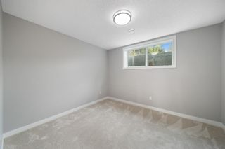 Photo 35: 5031 23 Avenue NW in Calgary: Montgomery Semi Detached for sale : MLS®# A1136708