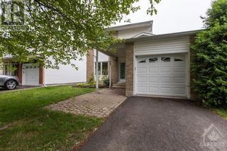 Photo 1: 800 GADWELL COURT in Ottawa: House for sale : MLS®# 1260835