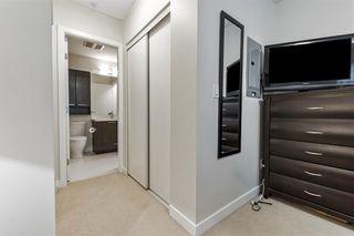 Photo 15: 204 618 LANGSIDE AVENUE in Coquitlam: Coquitlam West Condo for sale : MLS®# R2476742
