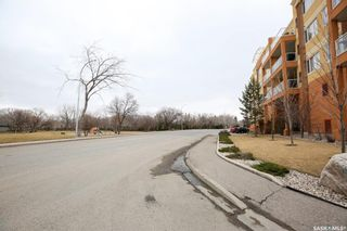 Photo 44: 505 2700 Montague Street in Regina: River Heights RG Residential for sale : MLS®# SK847241