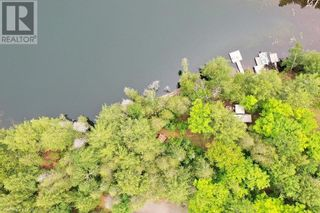 Photo 2: 0 MARKS POINT Road in Bancroft: Vacant Land for sale : MLS®# 40141117