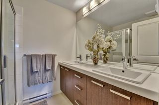 """Photo 9: 31 14838 61 Avenue in Surrey: Sullivan Station Townhouse for sale in """"Sequoia"""" : MLS®# R2588030"""