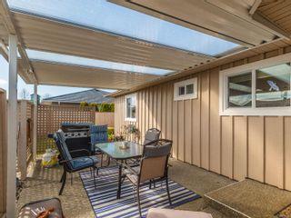 Photo 19: 753 Chartwell Blvd in : PQ Qualicum Beach House for sale (Parksville/Qualicum)  : MLS®# 871124
