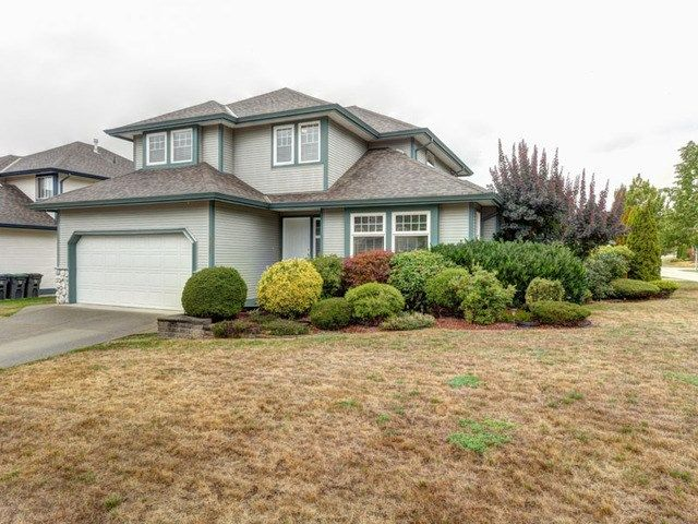 FEATURED LISTING: 18073 68TH Avenue Surrey