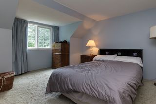 Photo 10: 4094 DELBROOK Avenue in North Vancouver: Upper Delbrook House for sale : MLS®# R2310254