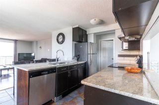 Photo 8: PH4 9028 JASPER Avenue in Edmonton: Zone 13 Condo for sale : MLS®# E4233275